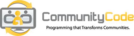 CommunityCode