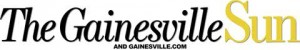 GainesvilleSunLogo
